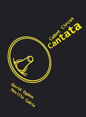 [cantata_cover.jpg]
