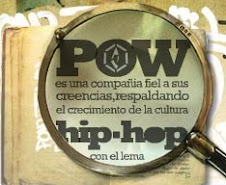 pow clothing