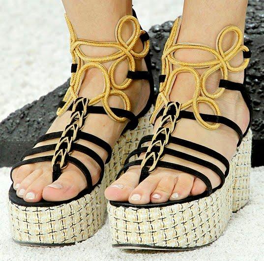 Dansko Shoes Columbus Ohio