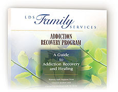 """A Guide to Addiction Recovery and Healing"""