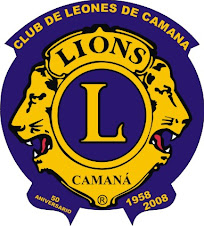 Club de Leones Camaná