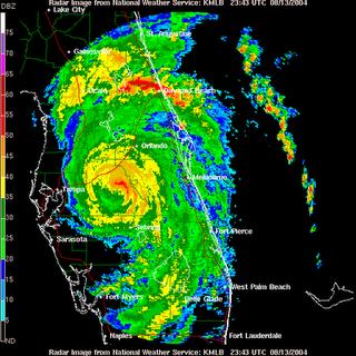 Orlando Doppler Weather Map.Sarah S Map Catalog Doppler Radar