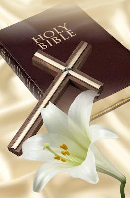 Telugu Catholic Audio Bible