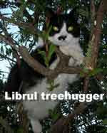 Librul Treehuggr