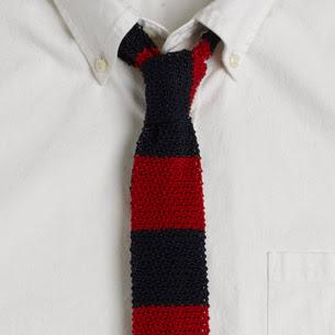 knit+tie.jpg