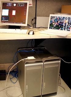 MyMacs.jpg