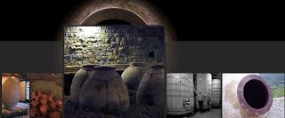 gravner1 - Gravner Breg, o melhor vinho branco do mundo!