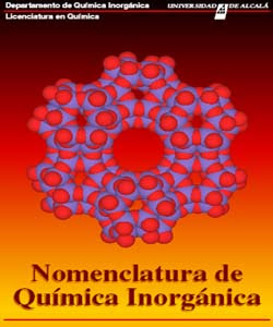 quimica inorganica definicion yahoo dating