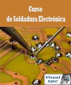 Curso+de+Soldadura+Electr%C3%B3nica.jpg