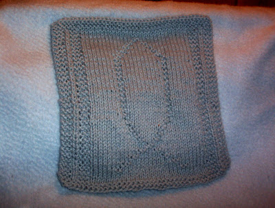Over 200 Free Crocheted Dishcloth Patterns at AllCrafts.net