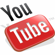 youtube logo square side viewYoutube Logo Square
