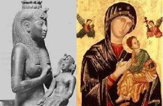 isis-horus-mary-jesus.jpg