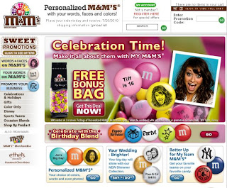 mymms coupon free shipping