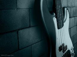 : : Bajo Fender