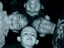 : : Los niños [2006]