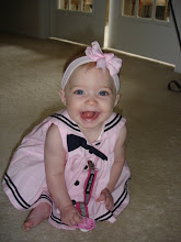 Little Sailor!