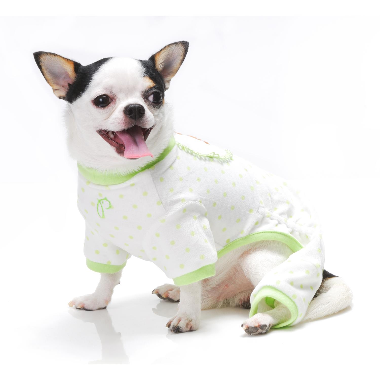 pijama+para+perro+ropa+para+perros+cachorros+3 pijamas para perros frioleros  8da101d49a92c02384bf38d39ce2e930 f42b2706be4