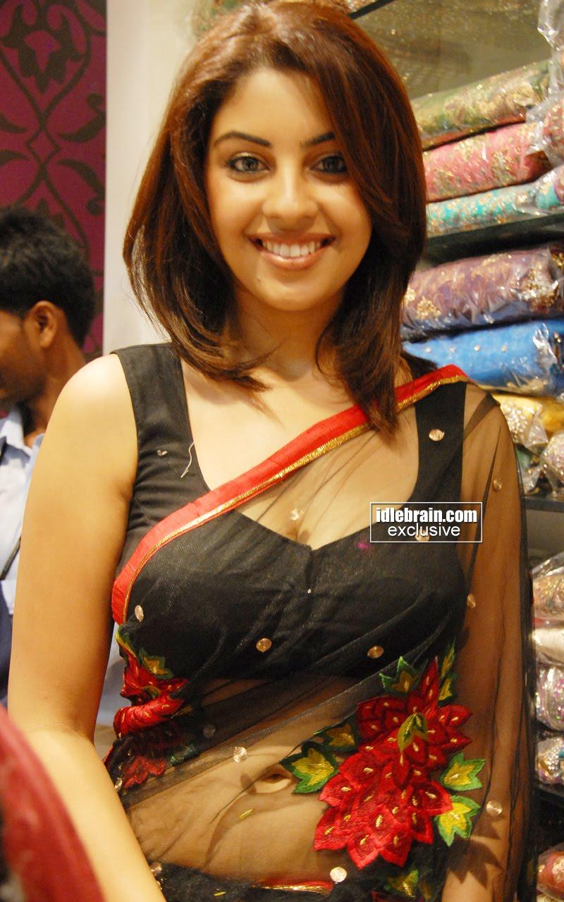 Telugu Serial Actress Nude Photos