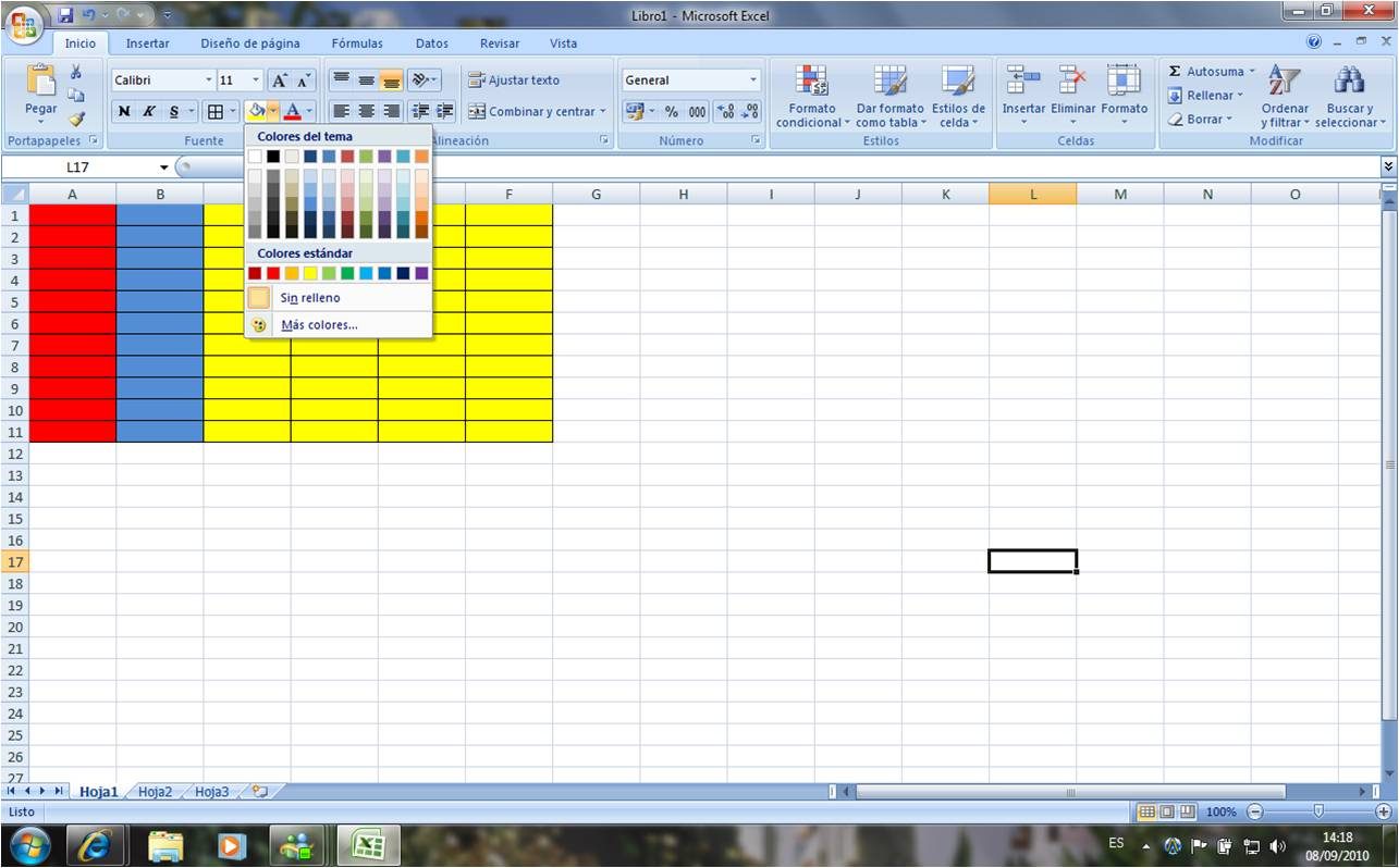 Microsoft Office Enterprise Professional 2007, 6PckOfAbs utorrent