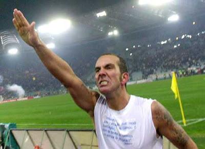 Historias del Calcio Di_canio_176037c