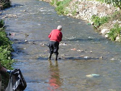 foto Move rio Tinto