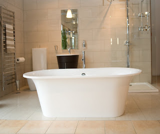 Soak in Style New Bathroom Showroom in Maidenhead Soak in Style