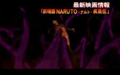 Naruto Shippuden 4 - The Movie (La Muerte de Naruto) Naruto%2Bmuerte%2B2