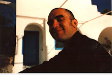 Hugues, Tunisia, Jan 2000