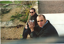 Sightseeing, Carthage, 2000
