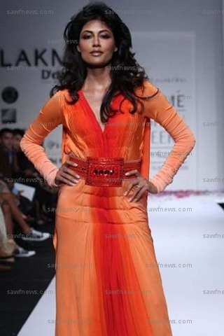 Chitrangada Singh Finally EXPLODES: Heres what she has to