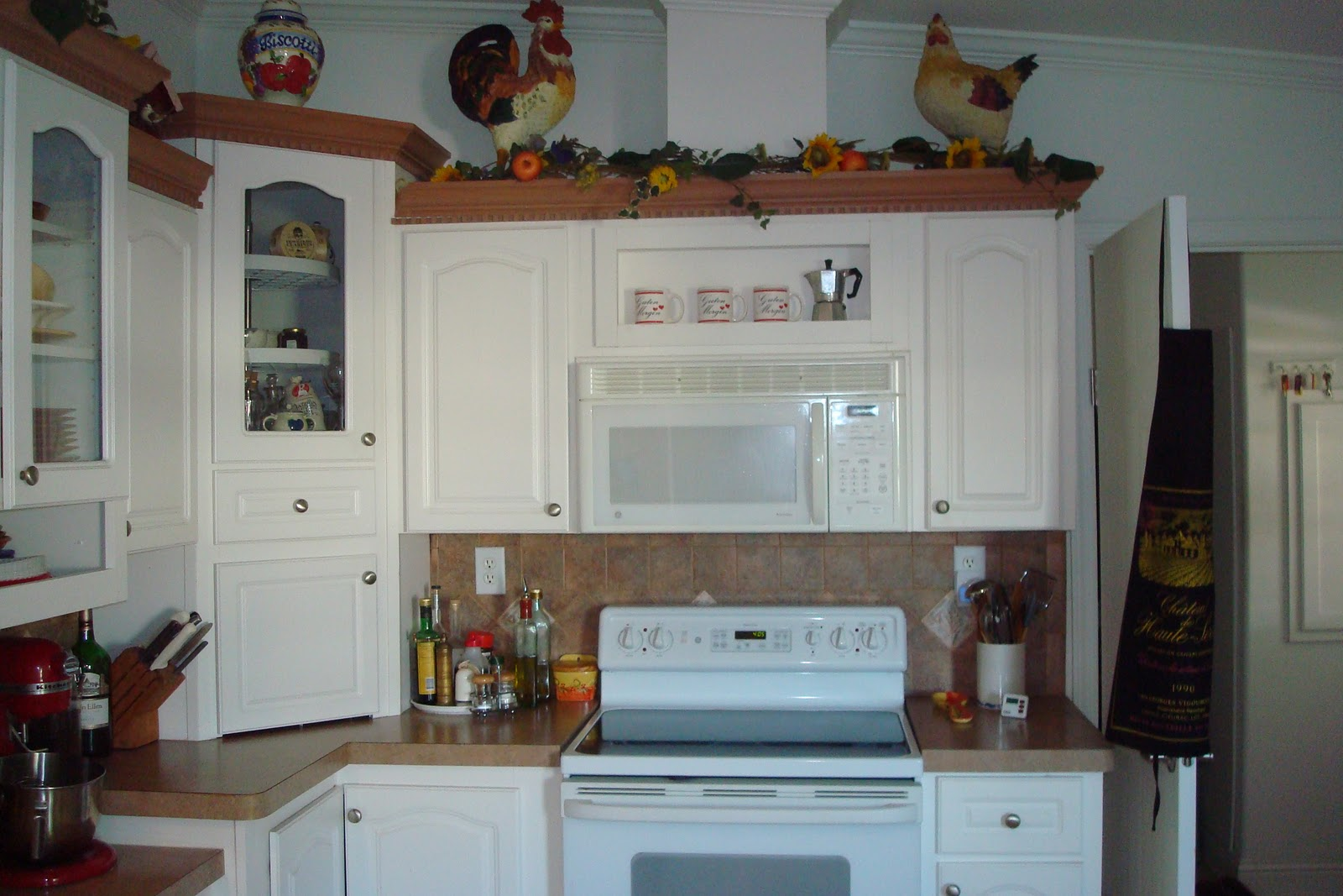 my cottage kitchen kitchen reveals archives lake lure cottage kitchenlake 1018