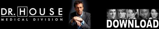 Dr.House Download