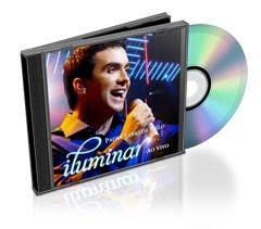DO ILUMINAR MELO PADRE FABIO NOVO BAIXAR DE CD