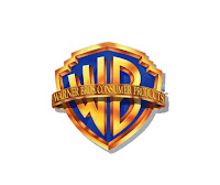 warner bros, hd-dvd, blue ray