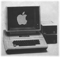 apple, mac pro, keynote