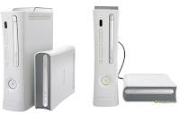 xbox, Xbox, 360, blu-ray