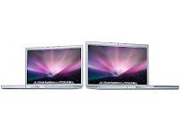 nouveaux, macbook, mac