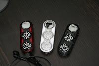 toshiba, g450, téléphone