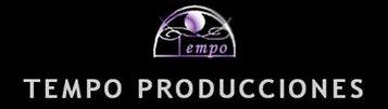 Tempo Producciones * Blog Oficial