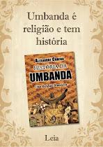 Clique na Imagem para comprar o Livro