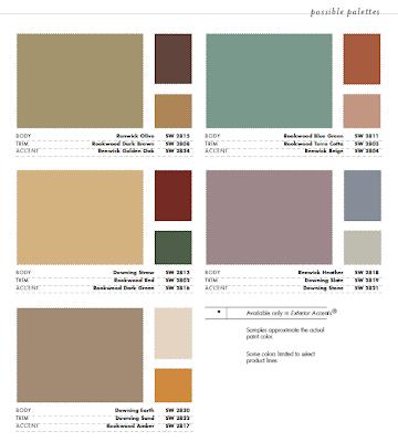 orion victorian victorian color schemes. Black Bedroom Furniture Sets. Home Design Ideas