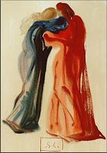 Poucos amores houveram como de Heloise & Abelard