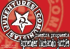 Juventudes Comunistas de Badajoz