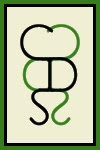 Cyber Data Solutions Logo