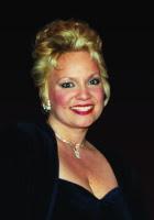 Lucy Ann Lance