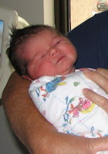 June 2, 2007