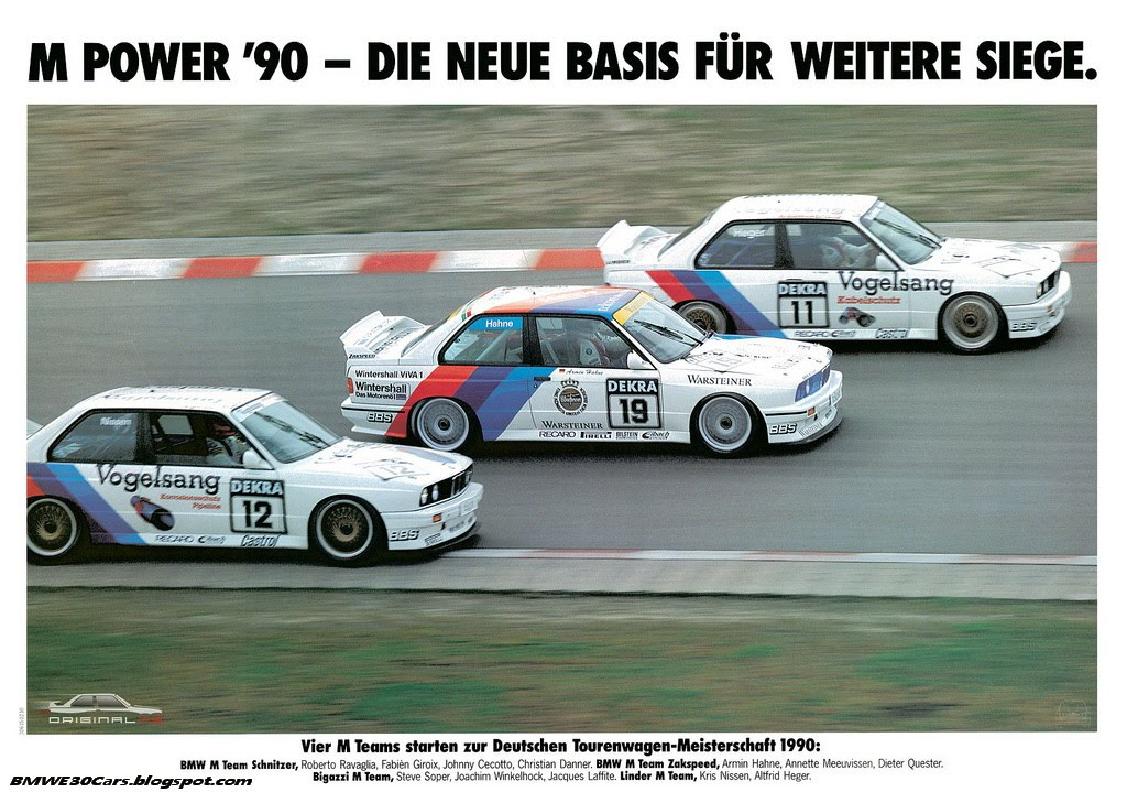 E30-DTM-wallpapers-M3+(9).jpg