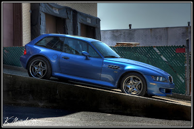 Bmw Z3 Cars Blue Bmw Z3 M Coupe Wallpapers