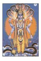 [Vishnu.jpg]