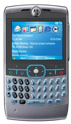 [Moto_Q_from_Motorola.jpg]